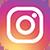 Zukunftsblick auf Instagram
